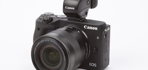 Canon-EOS-M3-product-shot-17
