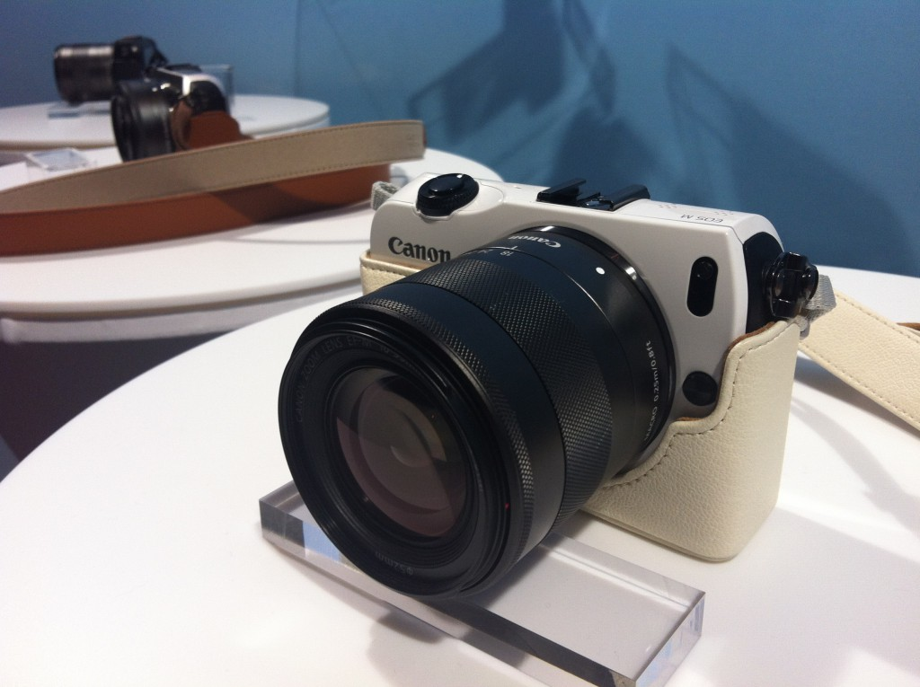 Canon_EOS_M_Blogger_Event_02